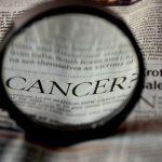 Cancerul de sân: screeningul, inutil pentru femeile de peste 75 de ani