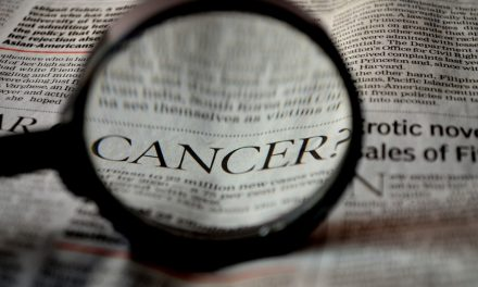 Melanomul, un cancer de piele