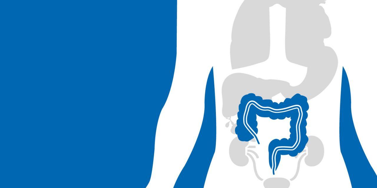Simptomele cancerului colorectal
