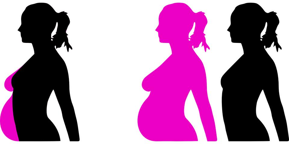 Factori cu efect neclar asupra riscului de cancer ovarian
