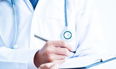 Cancerul de prostată poate fi depistat devreme?