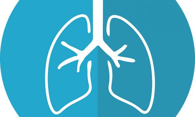 Din ce cauză apare cancerul pulmonar?