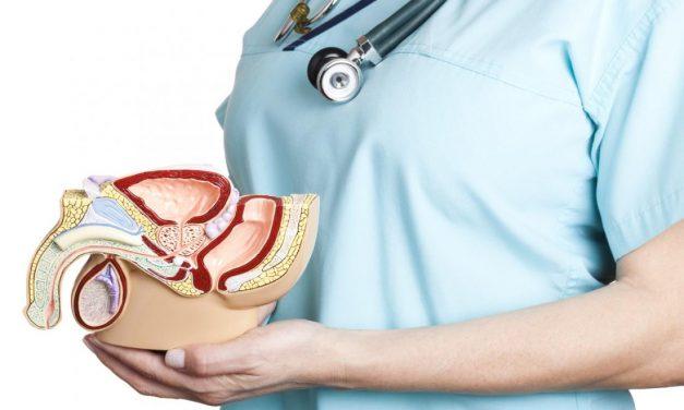 Există mai multe feluri de cancer de prostată?