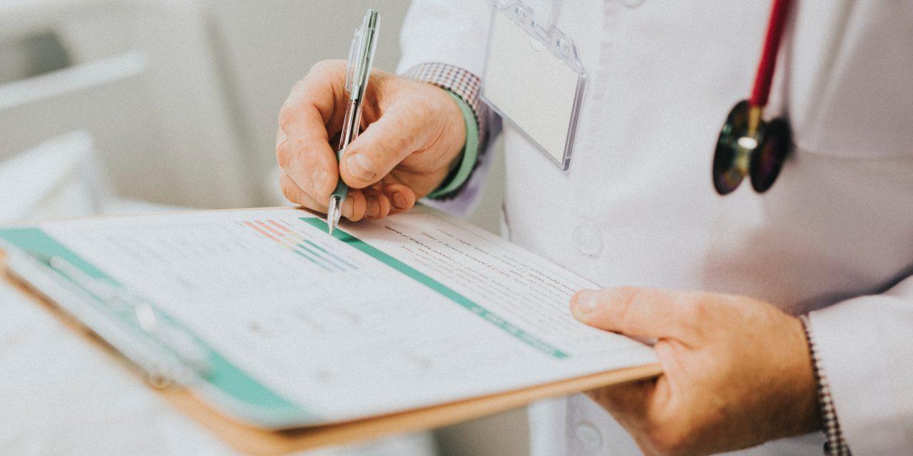 Cancerul ovarian poate fi identificat în stadii incipiente?
