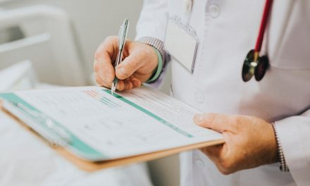 Ce modificări legislative importante au apărut în relația pacienților cu medicii de familie și medicii din ambulatoriu