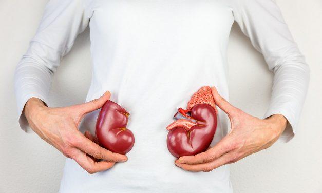 Tipuri de cancer renal