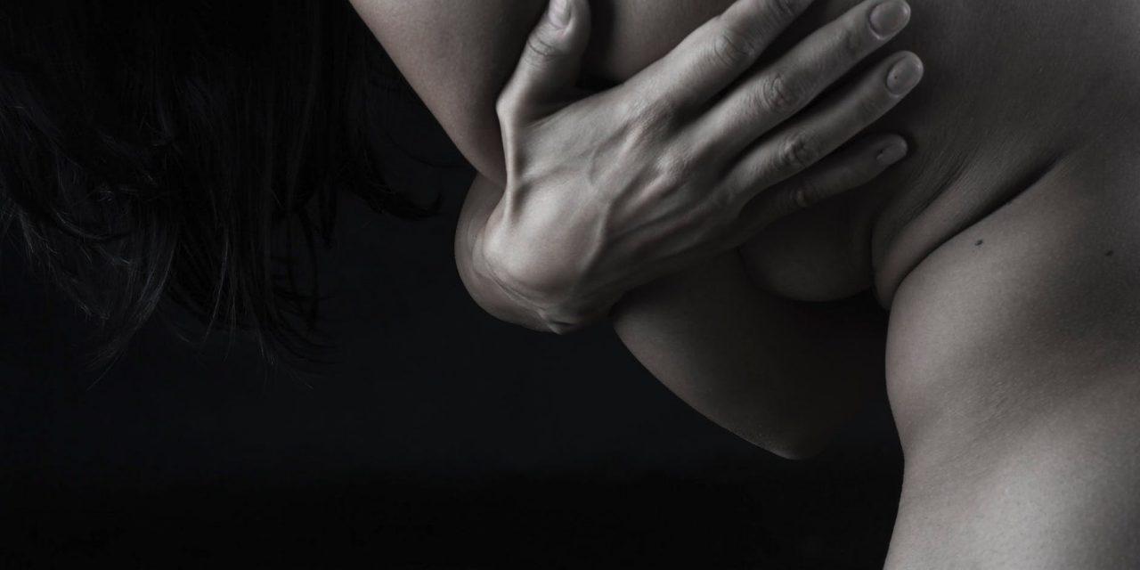 Ce este cancerul de sân?