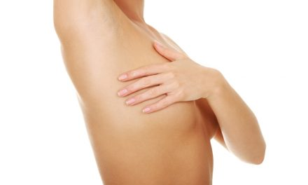 Poate fi prevenit cancerul mamar?