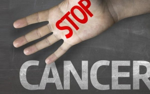 Măsuri de prevenire a cancerului prin obiceiuri sănătoase