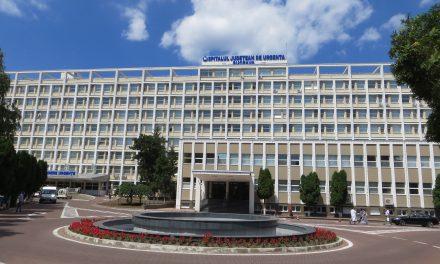 3 milioane de euro pentru construcţia unei noi Secţii de Oncologie la SJU Suceava