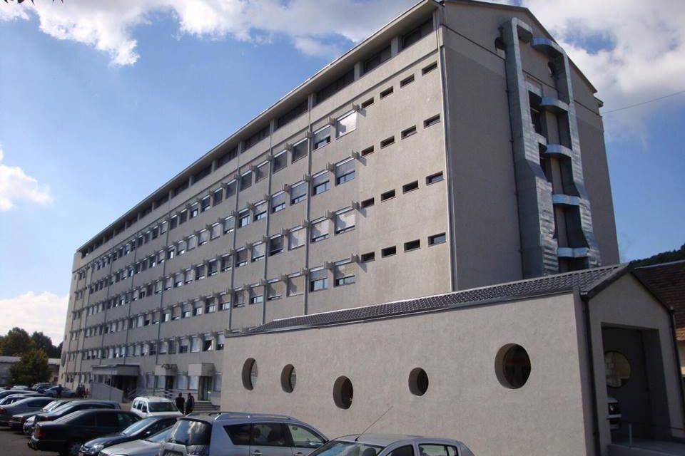 Spitalul Judeţean Vâlcea a fost inclus într-un program pilot de tratare a cancerului şi diabetului prin metode cubaneze