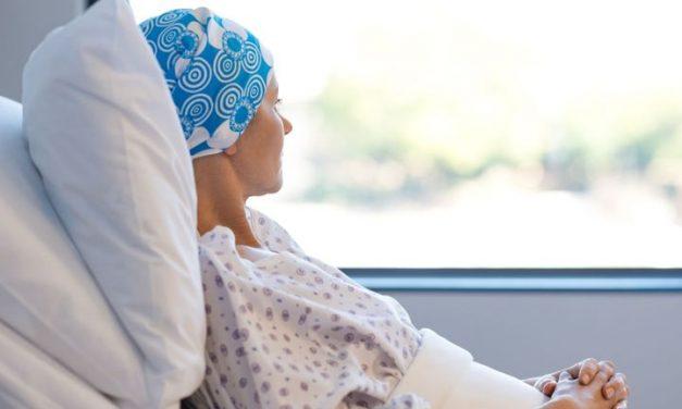 Ai fost diagnosticat cu cancer?