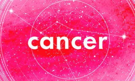 Cluj: Institutul Oncologic va achiziţiona, în premieră naţională, doi roboţi de diluţie în sprijinul copiilor cu cancer