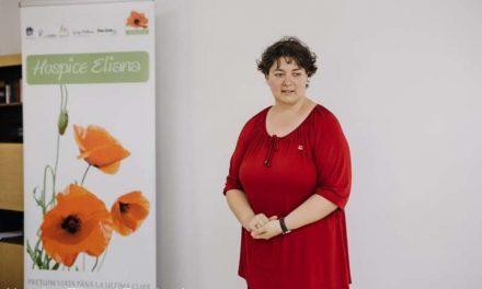Cancerul mamar, o experienţă care te face să înţelegi esenţialul