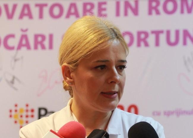 Imunoterapia, tratamentul revoluționar decontat în acest moment doar pentru 3 tipuri de cancer în România