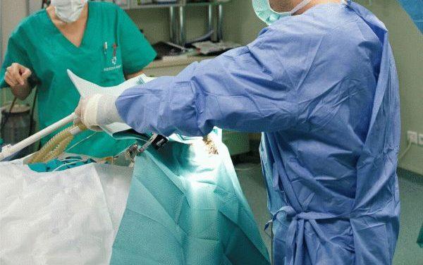Primul program de screening al cancerului colorectal în România