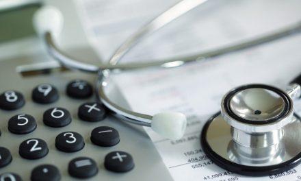 CNAS a stabilit bugetul final al programelor naționale de sănătate curative din 2019: finanțare totală de 6,34 miliarde lei, din care trei sferturi pentru cancer, diabet și dializă