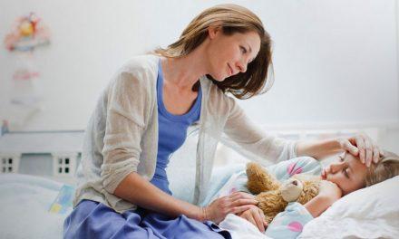 Rata de supraviețuire a copiilor români bolnavi de cancer este de 69,1%, similară cu țările Europei de Est, dar mai mică decât în țările din Europa de Vest