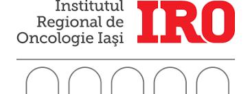 Institutul Regional de Oncologie Iași