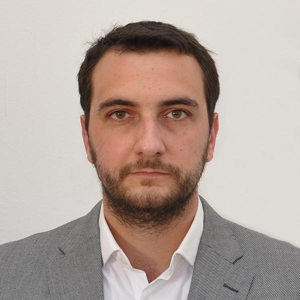 Dr. Ciprian Tomuleasa: Hematologia este vârful de lance al oncologiei medicale