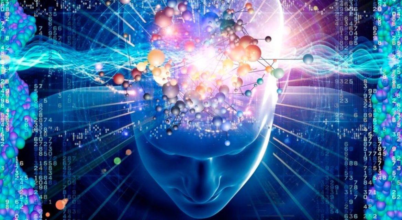 Inteligența artificială și diagnosticarea cancerului