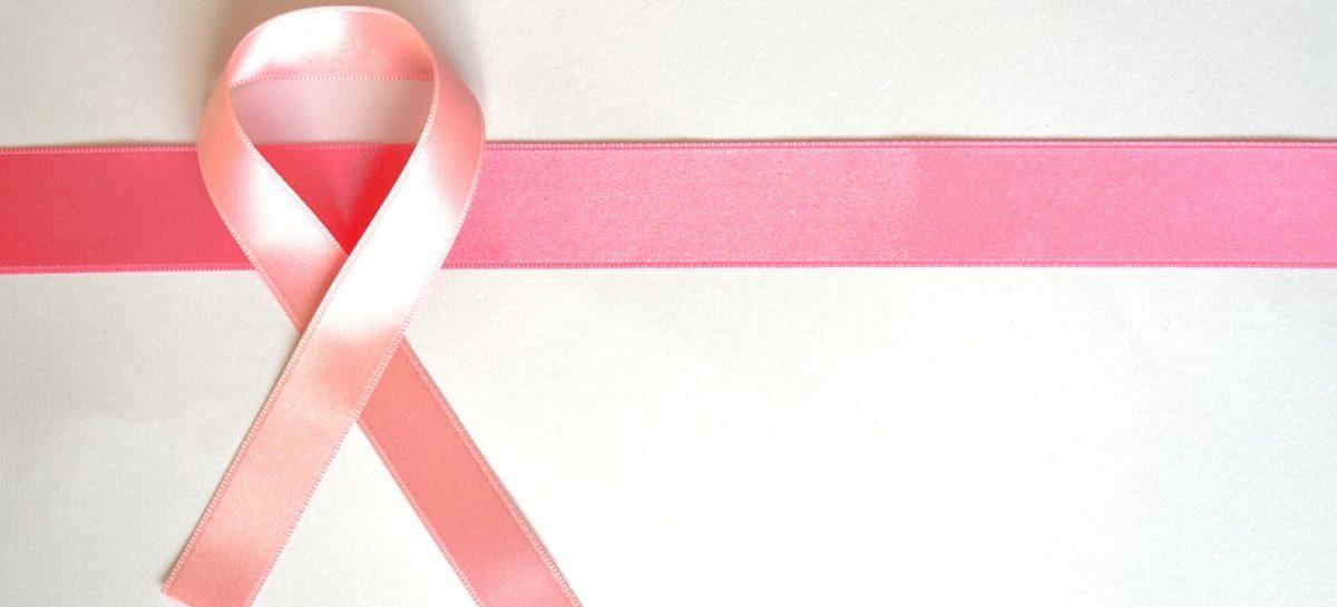 Femeile cu cancer de sân agresiv, risc mai mare de a dezvolta și alte tipuri de cancer