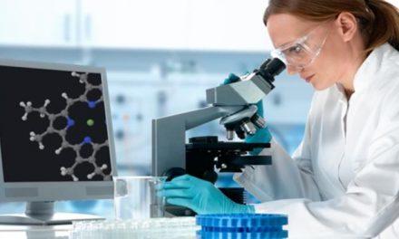 Cercetătorii îşi unesc forţele în căutarea unei modalităţi de a preveni apariţia cancerului