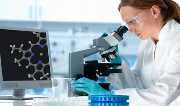 Cancerul acaparează țesuturile pentru a se răspândi