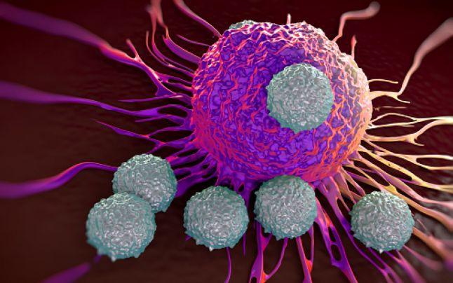 Lege promulgată: Persoanele expuse la agenţi cancerigeni beneficiază de supravegherea stării de sănătate şi după încetarea activităţii