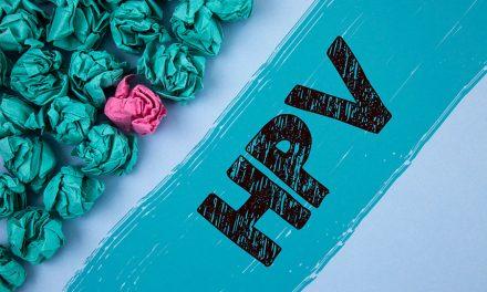Noi recomandări ale Societății Americane de Cancer cu privire la testarea HPV în screeningul cancerului de col uterin