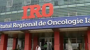 Criză de citostatice la Institutul Regional de Oncologie din Iaşi