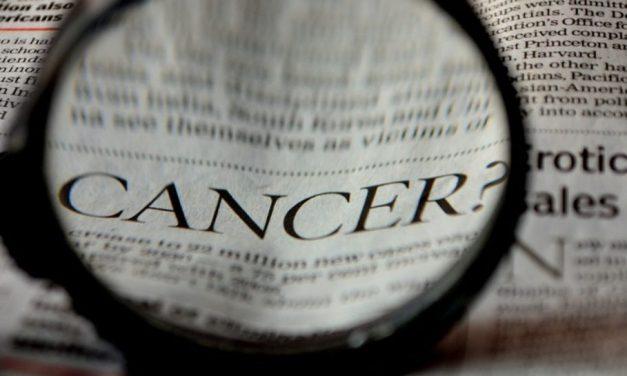 O treime din pacienții cu cancer ar fi dorit să știe mai multe despre efectele secundare ale tratamentului