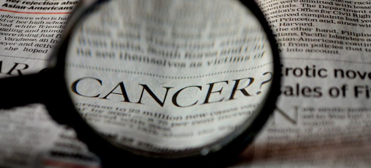 Starea multor pacienţi ce suferă de cancer s-a agravat, după ce au stat departe de spital din cauza coronavirusului. Medicii se aşteaptă ca numărul bolnavilor să crească