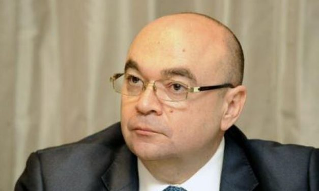 Prof. univ. dr. Radu VLĂDĂREANU: Un număr mic de paciente știu de infecția cu HPV și vin la medic