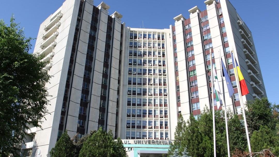 Spitalul Universitar București va avea un centru modern de radioterapie, în cel mult doi ani