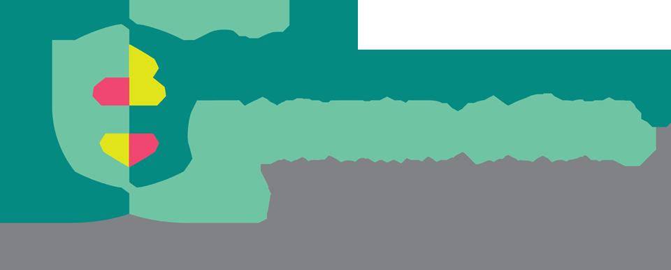 Luna sensibilizării privind medicina personalizată 2019