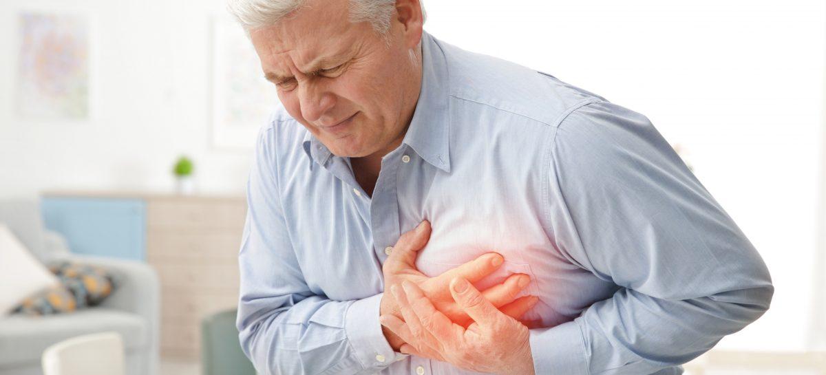 Studiu: Pacienții cu cancer și supraviețuitorii au un risc crescut de deces din cauza bolilor cardiovasculare