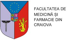 Universitatea de Medicină și Farmacie (UMF) Craiova