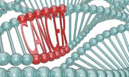Cancer, cum pot fi încurajate celulele sănătoase să lupte împotriva lui