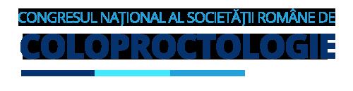Societatea Română de Coloproctologie