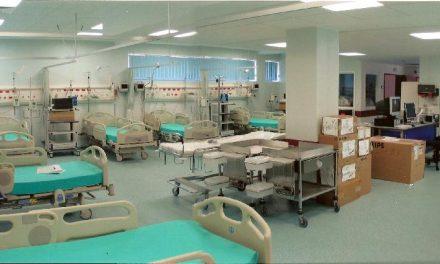 """Premieră chirurgicală la Spitalul """"Bagdasar-Arseni"""" pentru ameliorarea efectelor limfedemului"""