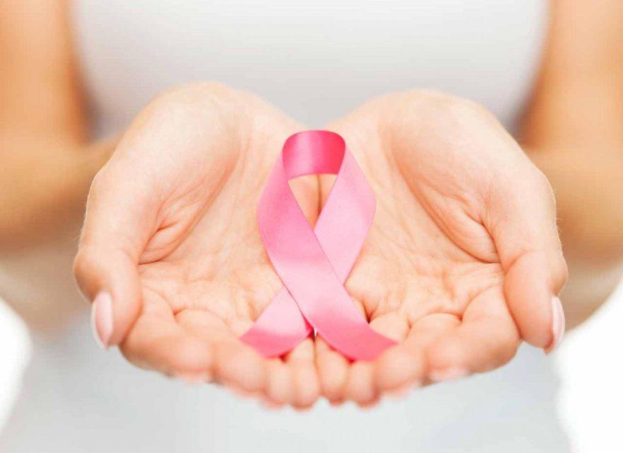 Metastaze, cancer la sân: un tratament nou ar putea fi eficient