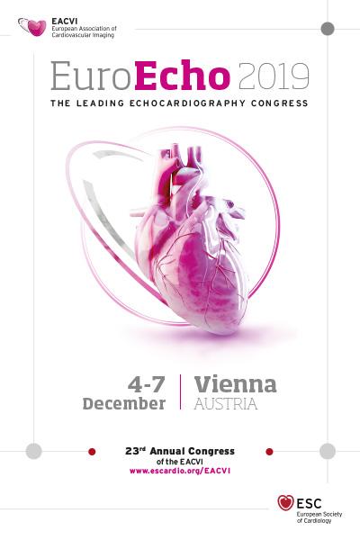 EuroEcho2019: Cardiotoxicitatea asociată chimioterapiei poate fi evitată cu ajutorul medicației cardiologice clasice