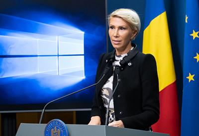 Guvernul anunță programe de screening privind cancerul şi hepatita, în valoare de 103 milioane de euro