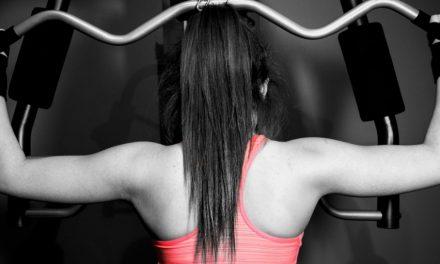 Exercițiile fizice pot reduce riscul de-a face 7 tipuri de cancer