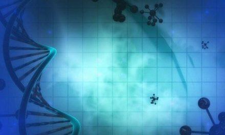Oamenii de știință au identificat zeci de gene care permit cancerului să evite sistemul imunitar