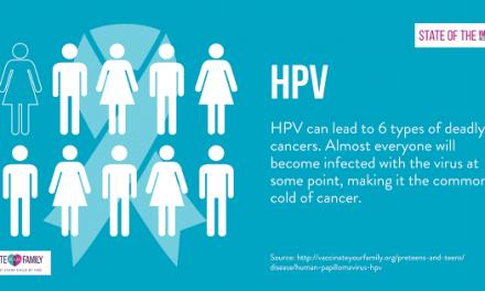 Noul plan național de vaccinare anti-HPV. Cui i se adresează și ce beneficii aduce?