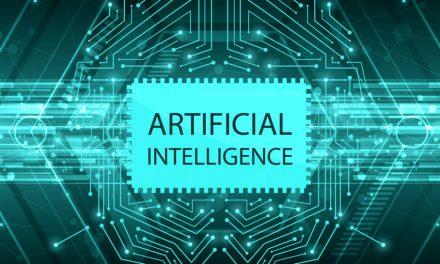 Cancerul în Europa: utilizarea inteligenței artificiale și algoritmilor de învățare automată. Ce rol au acestea în practica medicală?
