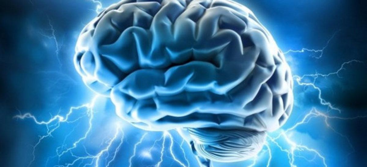 Pierderea unei gene alimentează cancerul cerebral mortal în cazul copiilor