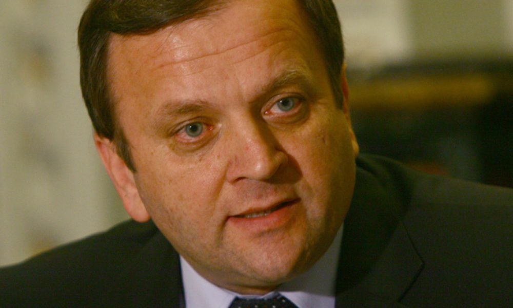 Ministerul Sănătăţii va finanţa construcţia unui un Spital de Oncologie la Suceava